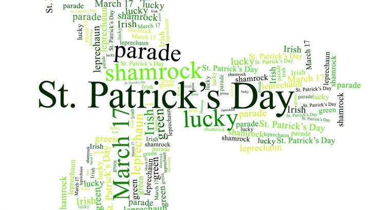 St patricks day DUI lawyers Oregon
