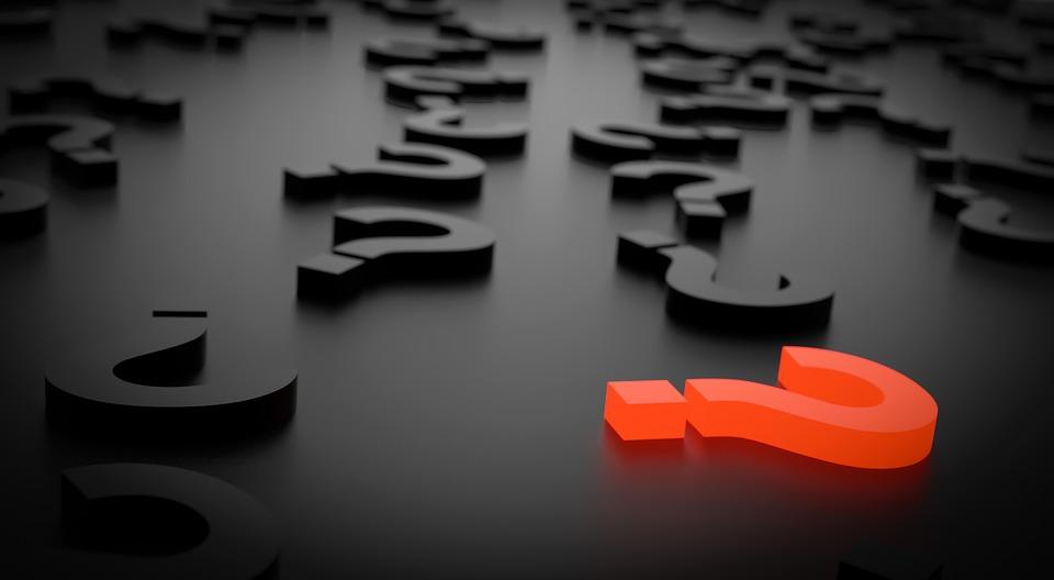 DUI Diversion – What happens when I commit?