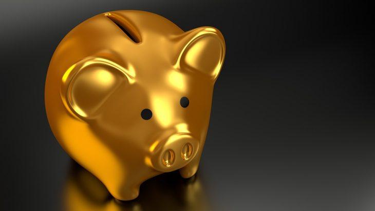 cost of representation DUI arrest reynolds defense firm