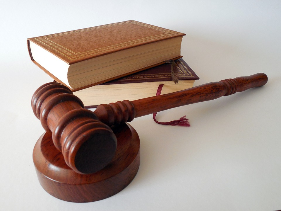 What is an Implied Consent Hearing?