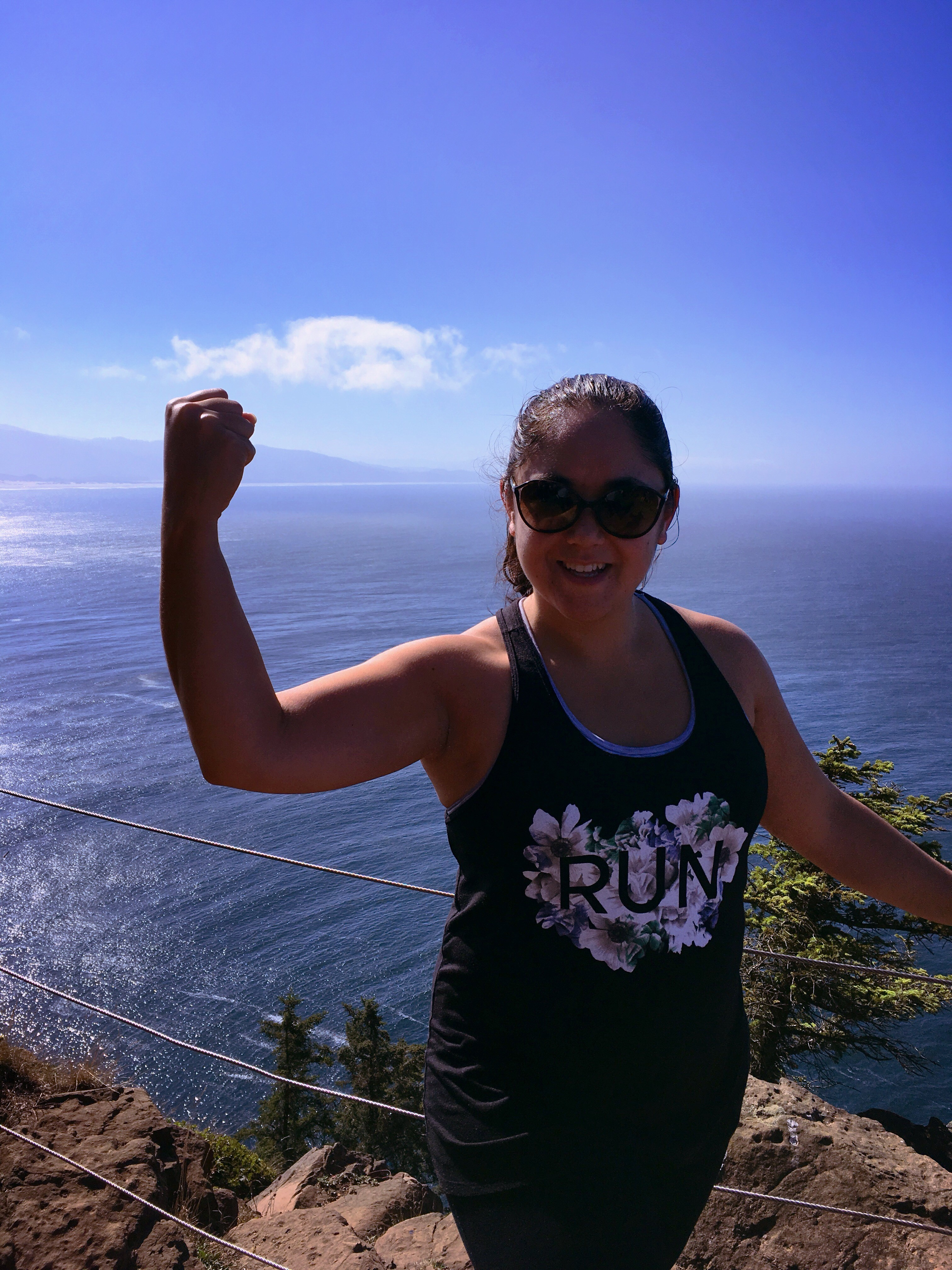 michelle cape lookout oregon opt outdoors