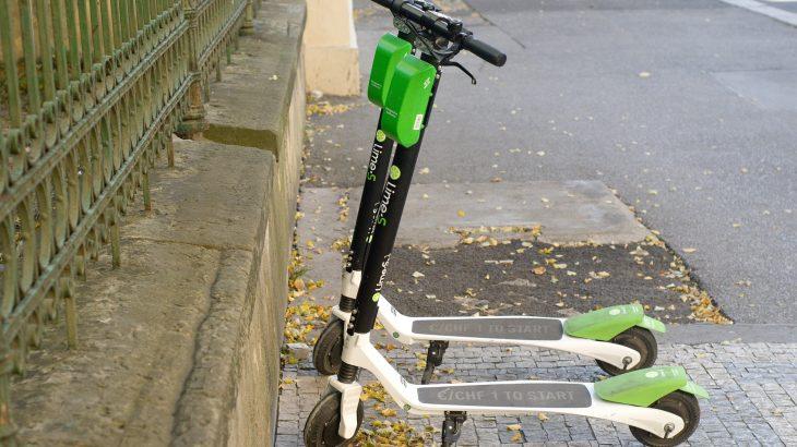 scooter DUI portland attorneys Oregon