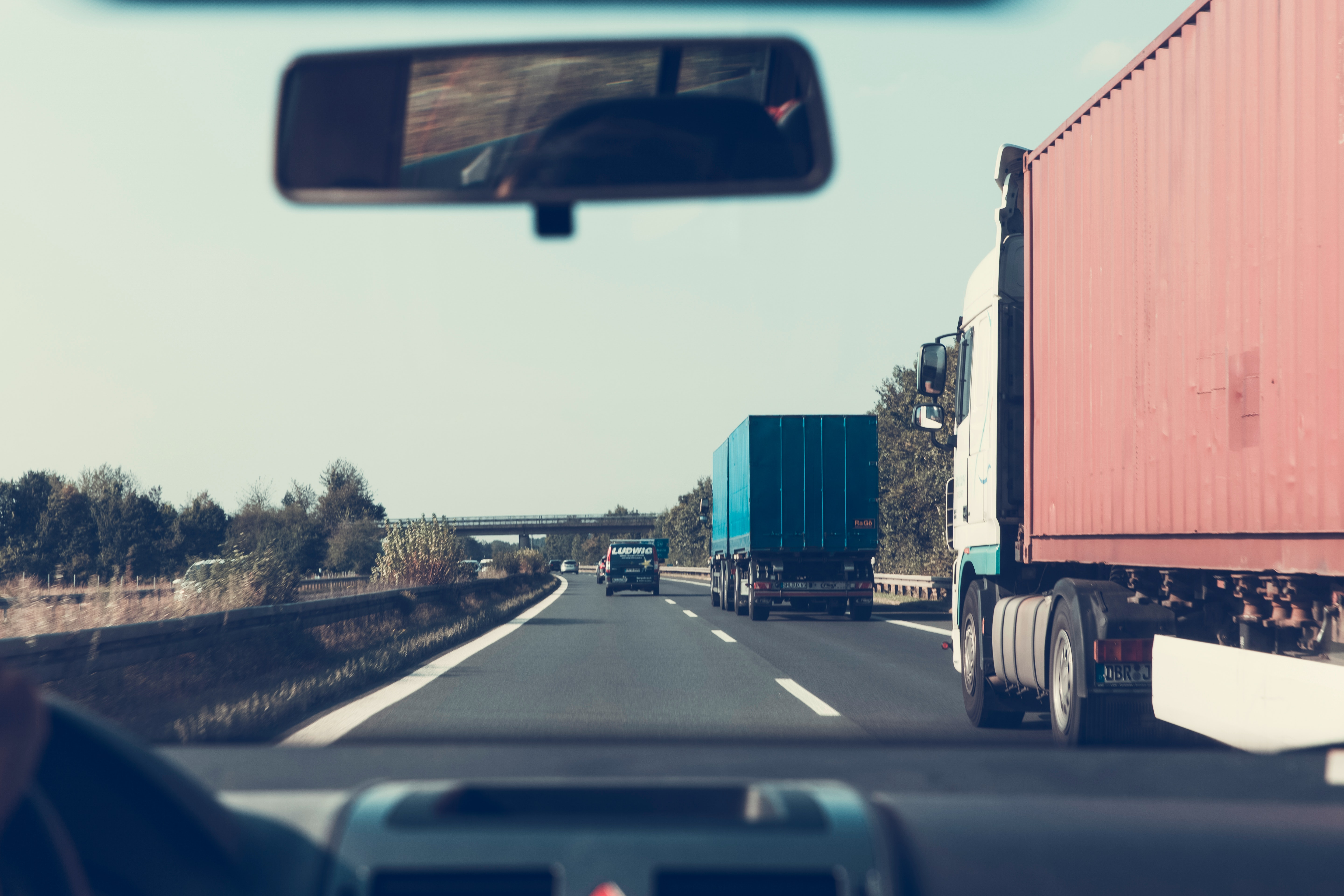 What happens if I have a CDL and get a DUI?