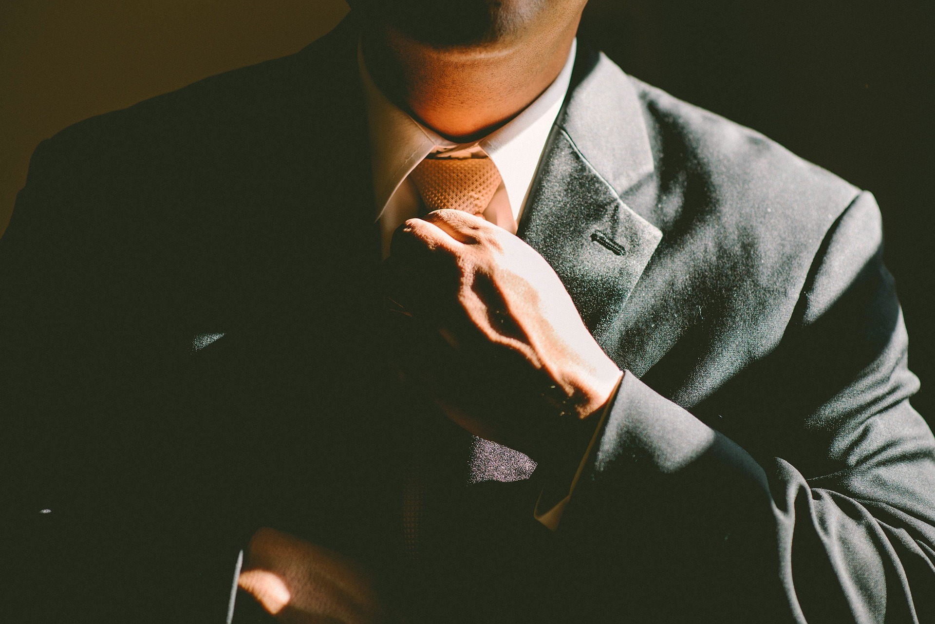 Why does an attorney's reputation matter?