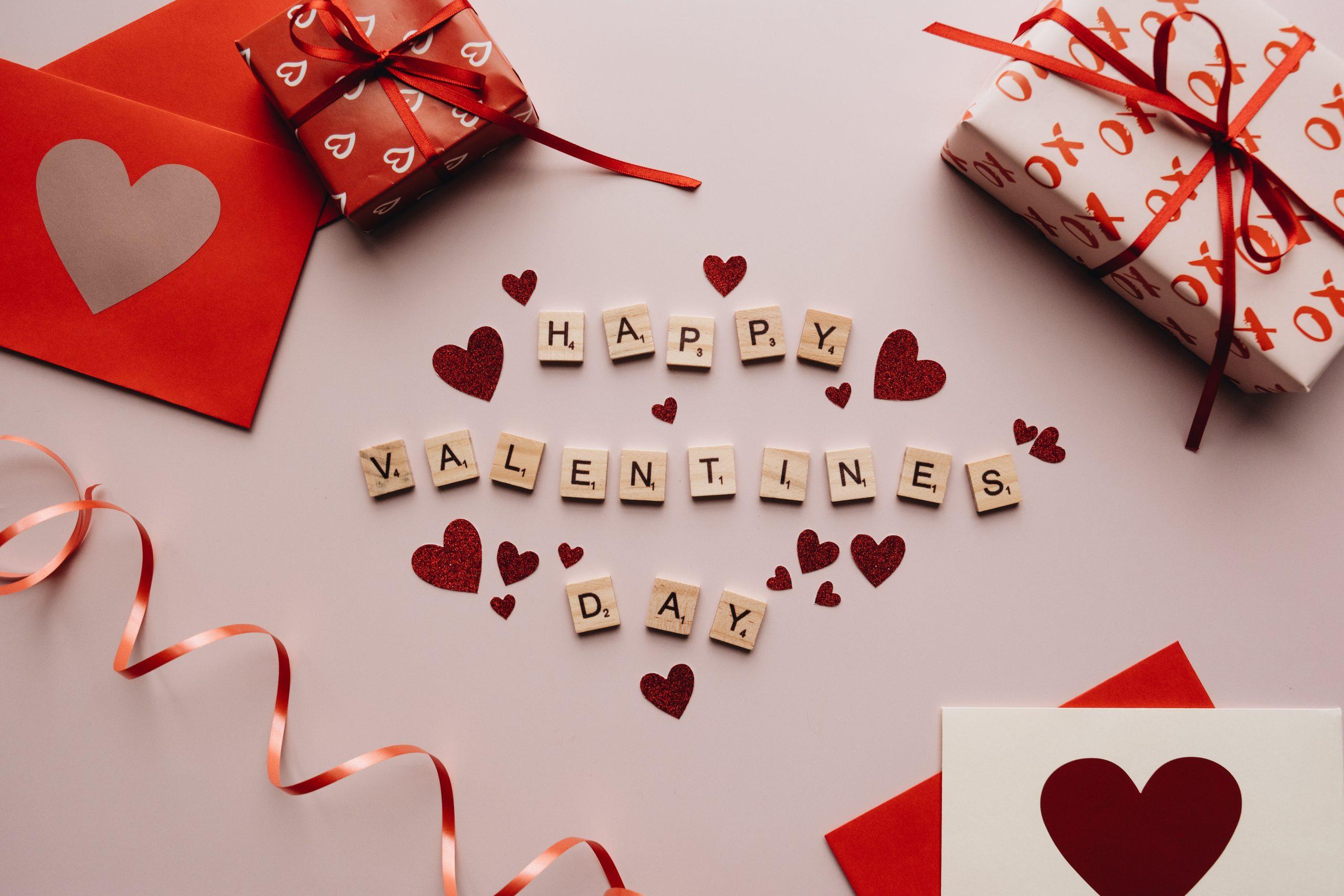Hello Weekend! February 12th – 14th