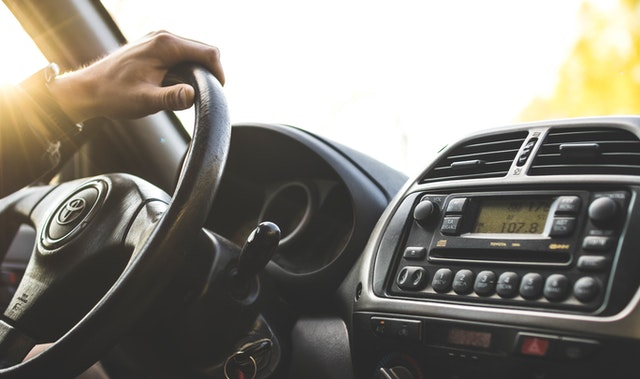Client Guide – How will this DUI affect my car insurance?