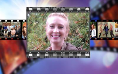 RDF Employee Spotlight: Rachel Reid – Firm Manager!